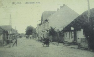 1900ca-rujen-haus2