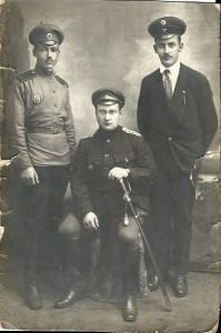 EmmanuelP-Meyer-Blomberg1916
