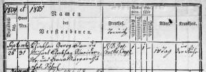 1804-tod-georg-adam-sep26