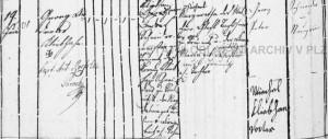 1819-georg-geb+-jun19