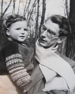 FranzK-Bernd-ca1950