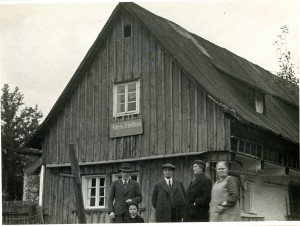 Schneiderhaus-emil-georg-oma-uroma