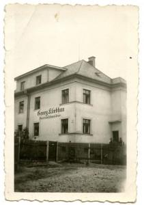 haus-eger-1935
