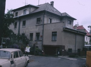 haus-eger-1995